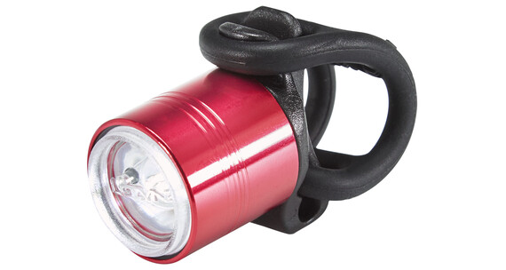 Lezyne LED Femto Drive Front red